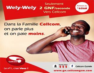 Ban-cellcom-juilet-03082018